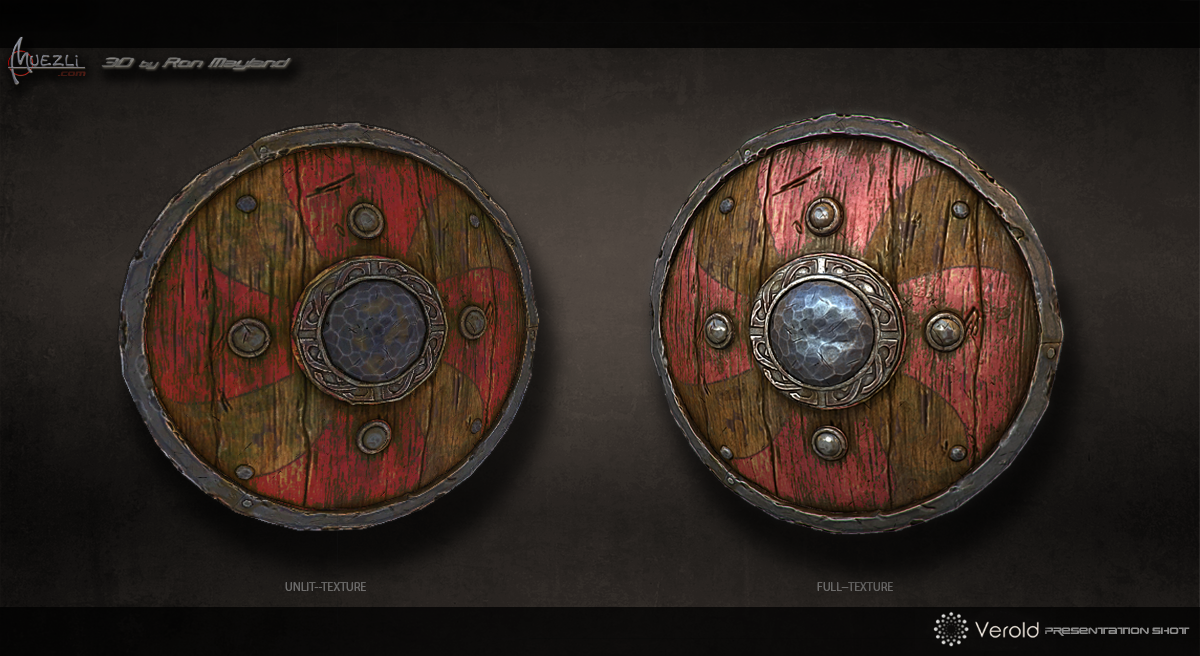 Viking_Shield_Diffuse_by_Muezli