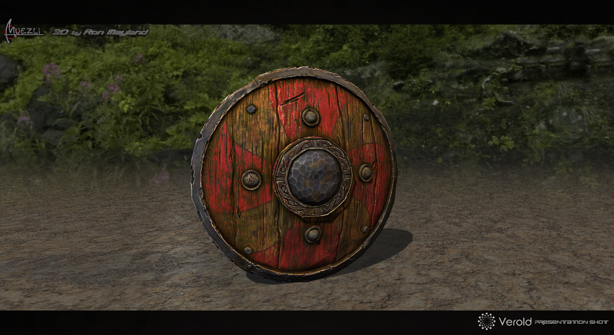 Viking_Shield_Verold_by_Muezli