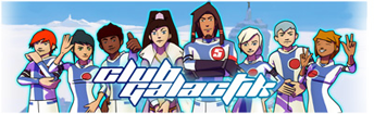 ClubGalactic_Banner_By_Ron_Mayland.png