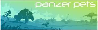 PanzerPets_Banner_By_Muezli.png.jpg